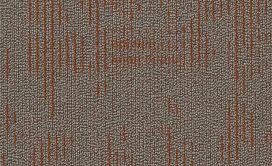 CURIOUS-WONDER-54940-AFFECTION-40600-main-image