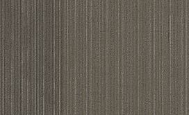 FREEFORM-HDF16-WHIMSICAL-00210-main-image