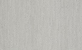 A-FRESH-START-54840-CLEAR-GRAY-00512-main-image