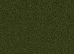 INTENSIFY-UNITARY-54716-PINE-GREEN-00301-main-image