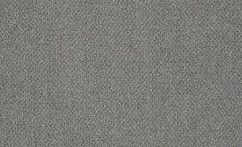 POWER-UP-54790-WAKE-UP-00500-main-image