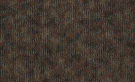 NEW-RELEASE-J0105-SEQUEL-05306-main-image