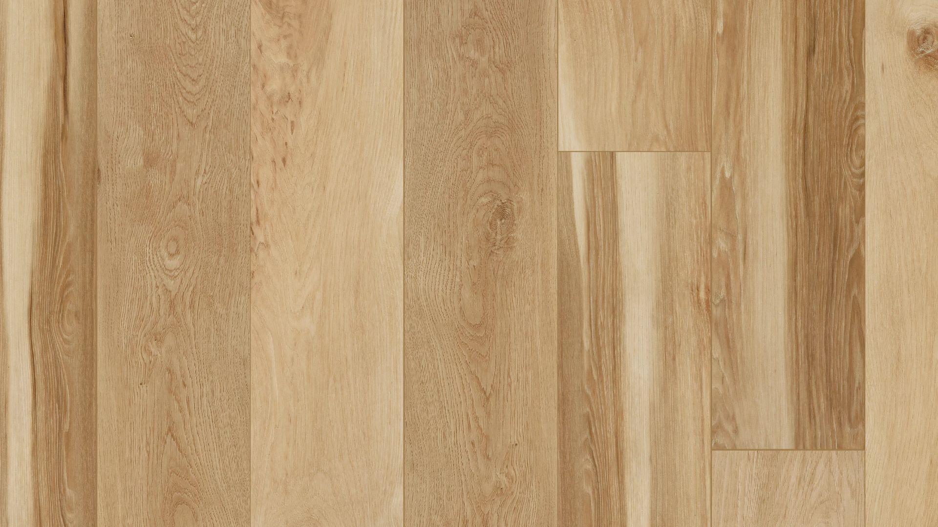 Blended Praline EVP Vinyl Flooring Product Shot