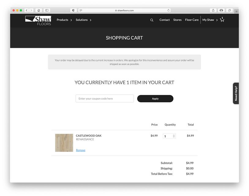 sample-order-article-checkout.png