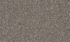 KNOT-IT-54913-TANGLE-13505-main-image