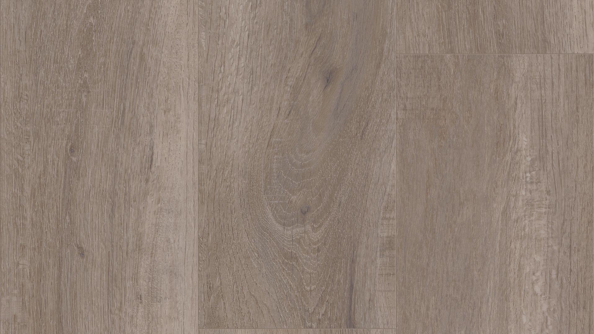 Grande Marina Oak EVP Vinyl Flooring Product Shot