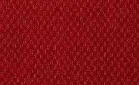 LATEST-TREND-54098-PAPRIKA-98801-main-image