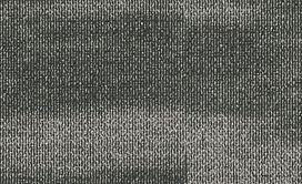 RIDGES-54834-CALCITE-34515-main-image