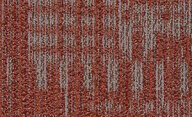HARMONY-54874-PULSE-00801-main-image