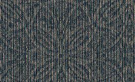 ANTIQUE-CHARM-54851-OXFORD-00400-main-image