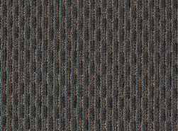 PATTERN-PLAY-54640-TAPESTRY-BLUE-00400-main-image
