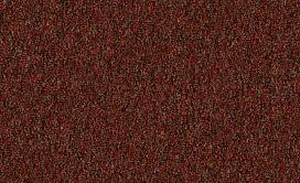 CABANA-(T)-54631-CRUSHED-BRICK-00810-main-image