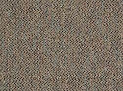 ZING-TILE-54796-GET-UP-N-GO-96106-main-image