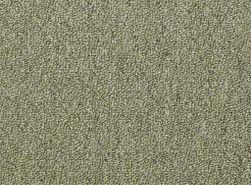 CAPITAL-III-BL-54280-DISTINGUISHED-80301-main-image