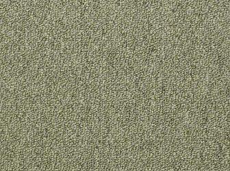CAPITAL III BL 54280 DISTINGUISHED 80301 main image