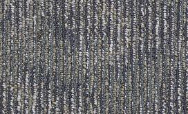 RIPPLE-EFFECT-J0116-RUMOR-MILL-00505-main-image
