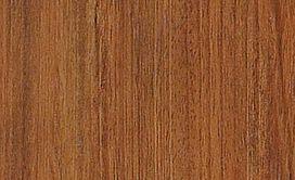 WOOD-MIX-5459V-SASSAFRAS-00681-main-image