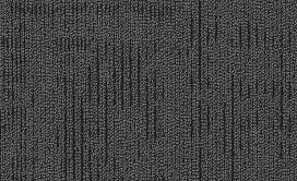 CURIOUS-WONDER-54940-MARVEL-40520-main-image