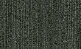 PRACTICAL-54924-RATIONAL-24510-main-image