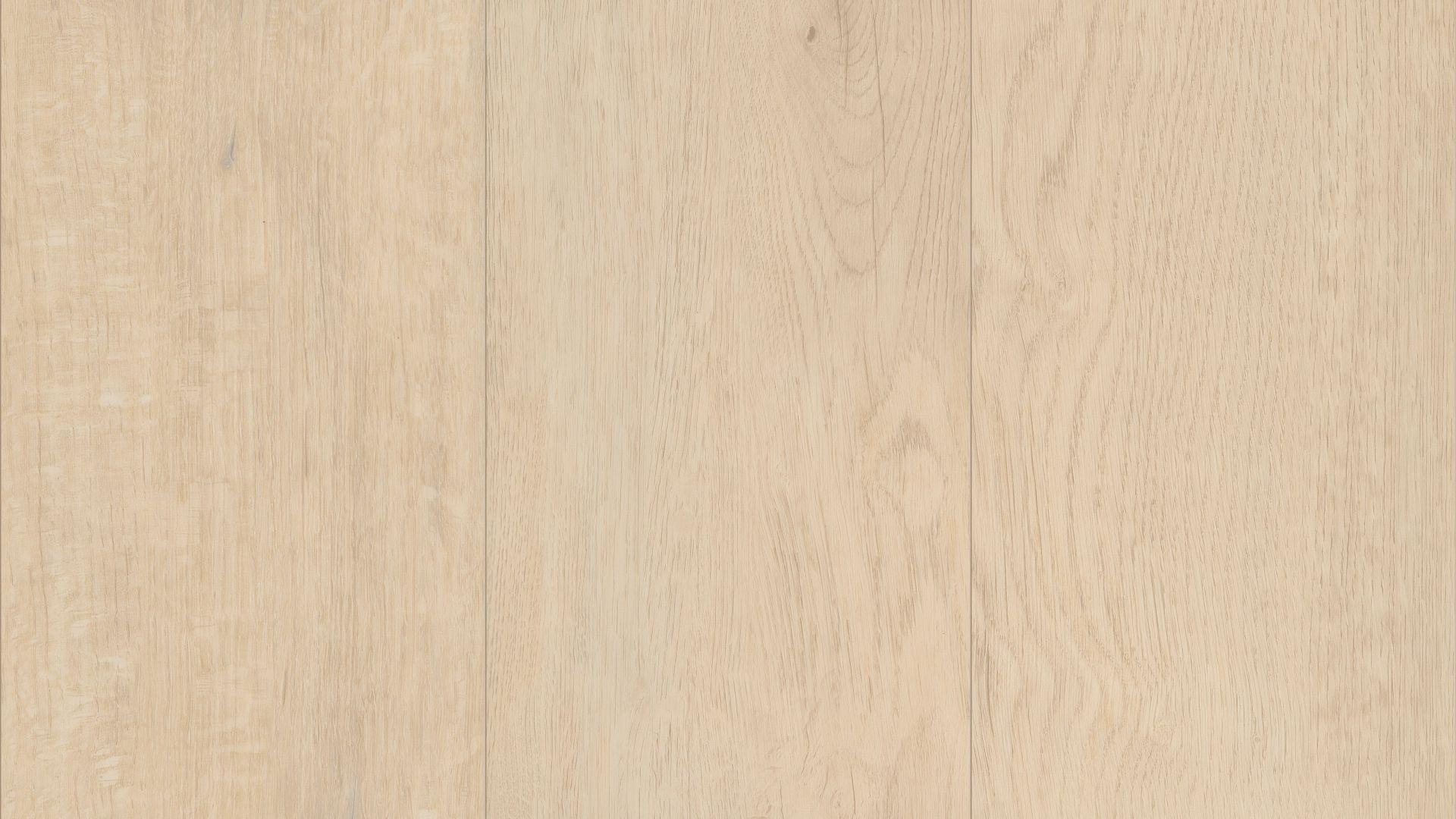 Grande Makkah Oak EVP Vinyl Flooring Product Shot
