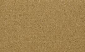 BAYTOWNE-III-36-J0065-SUEDE-GOLD-65243-main-image
