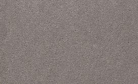 EMPHATIC-II-30-54255-GRAY-HARE-56510-main-image