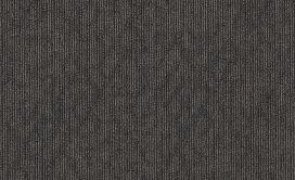 RARE-ESSENCE-54961-ROOT-00520-main-image