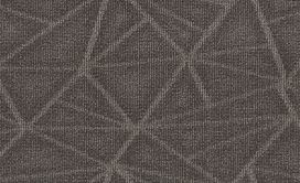REFINE-54923-ORGANIC-00505-main-image