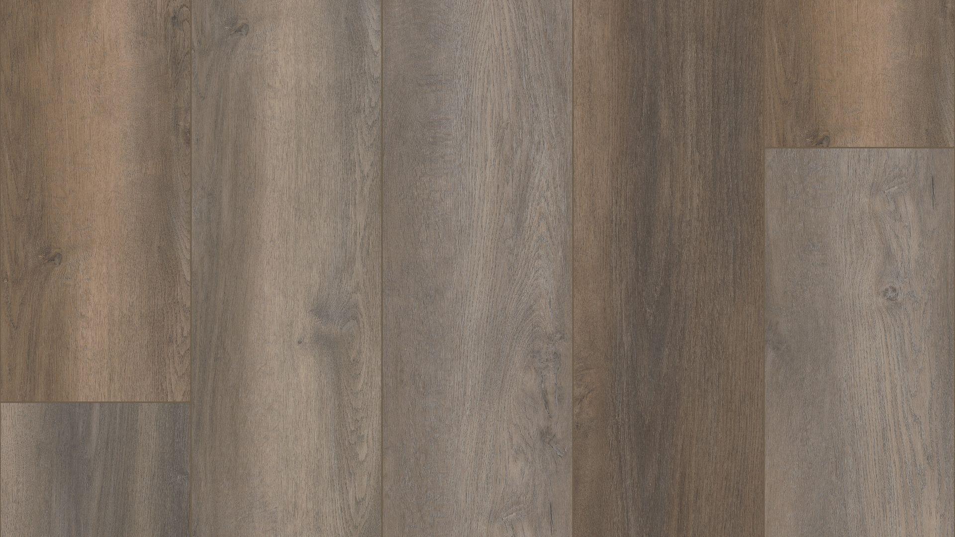 Grandure Oak EVP Vinyl Flooring Product Shot