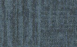 RAW-BEAUTY-54843-CRAFTY-00410-main-image