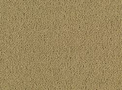COLOR-ACCENTS-BL-54584-PECAN-62101-main-image