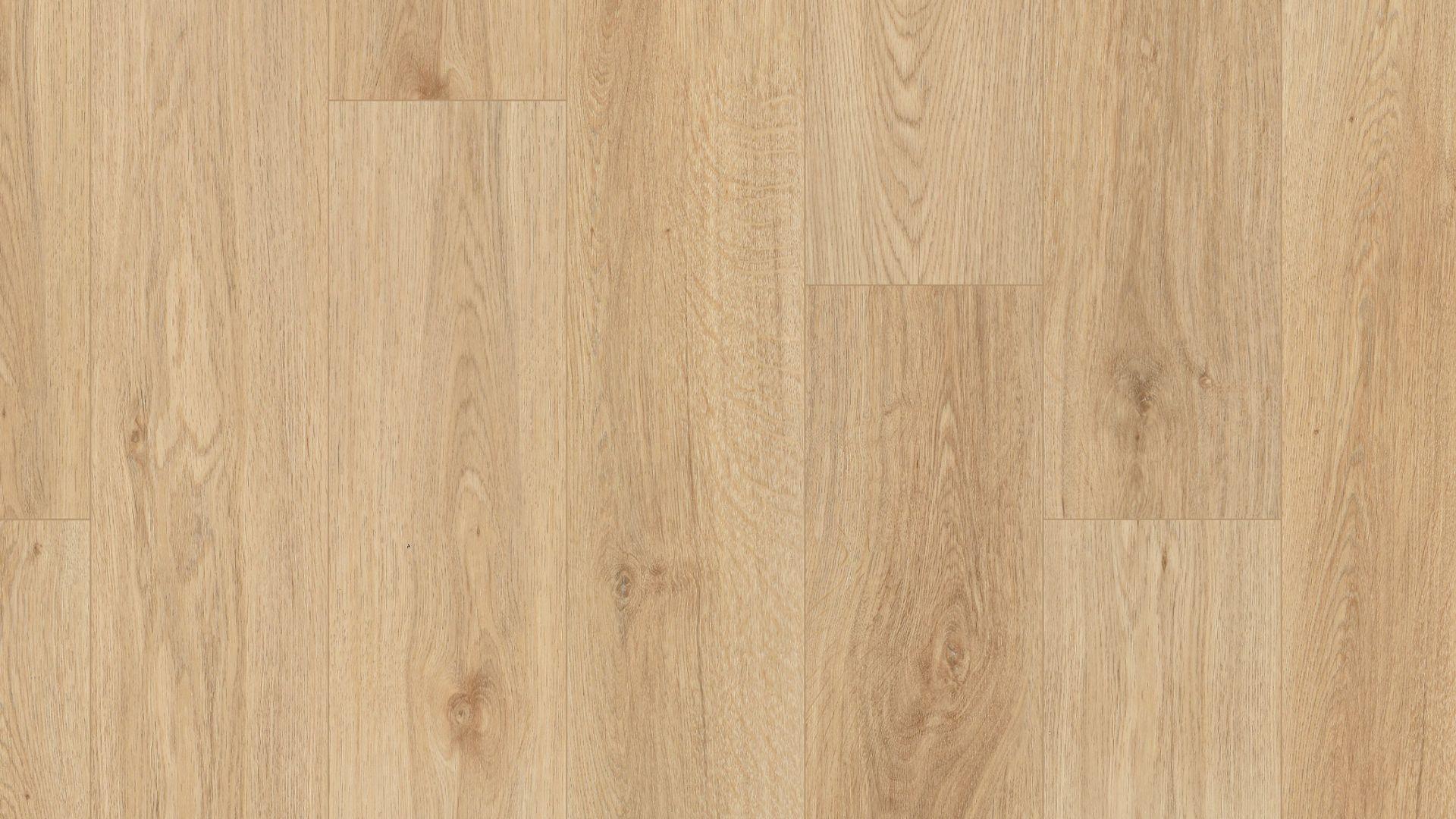 Springfield Oak EVP Vinyl Flooring Product Shot