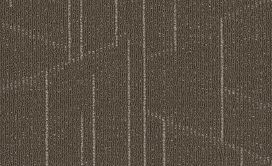 MODERNIST-54945-FAD-00702-main-image