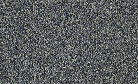FRANCHISE-II-26-54745-TORRENT-00410-main-image
