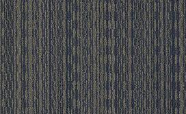 CORRUGATED-54784-RIPPLE-84405-main-image