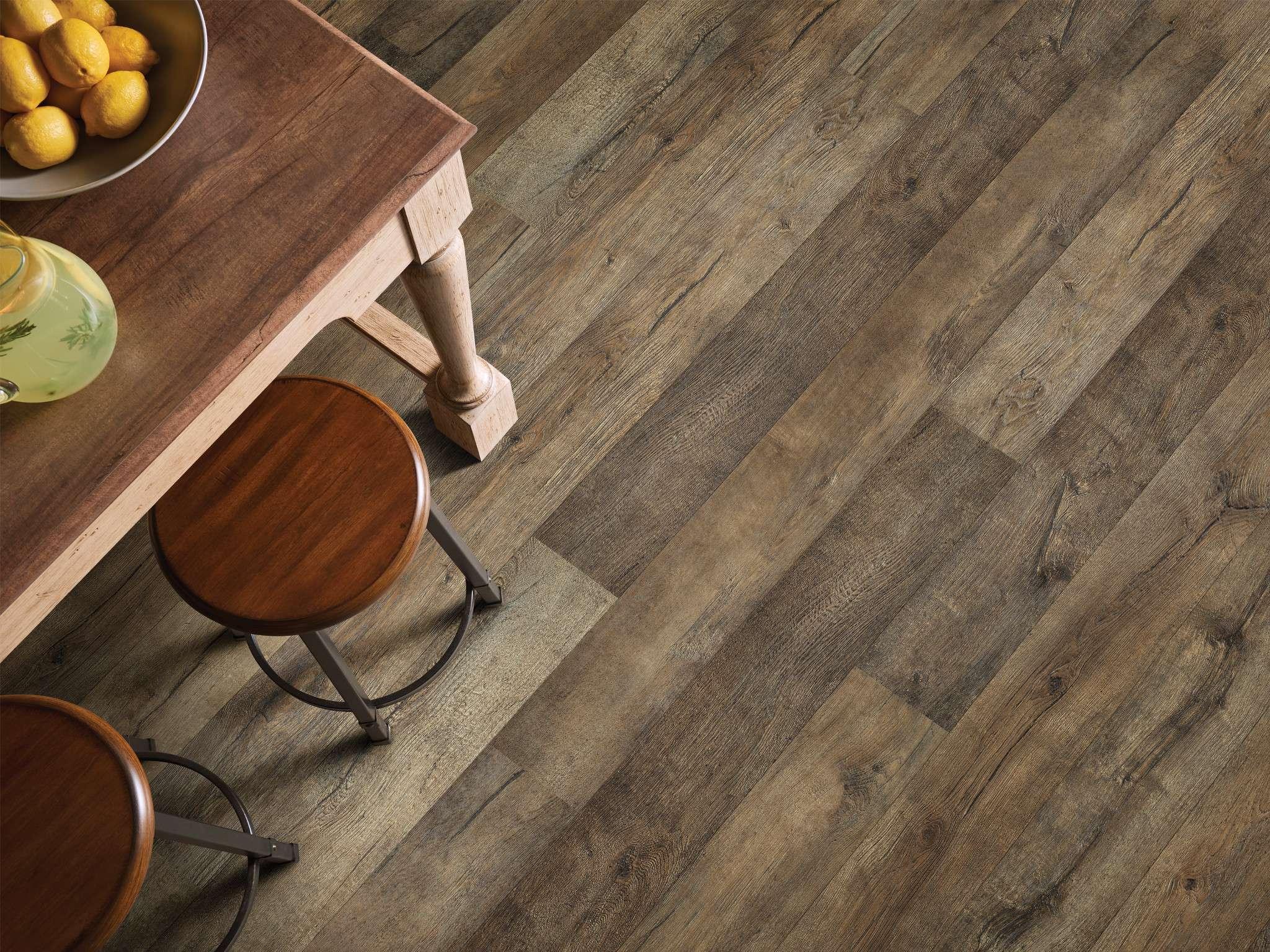 Grand Vista Sl415 Township Laminates, Shaw Tile Look Laminate Flooring