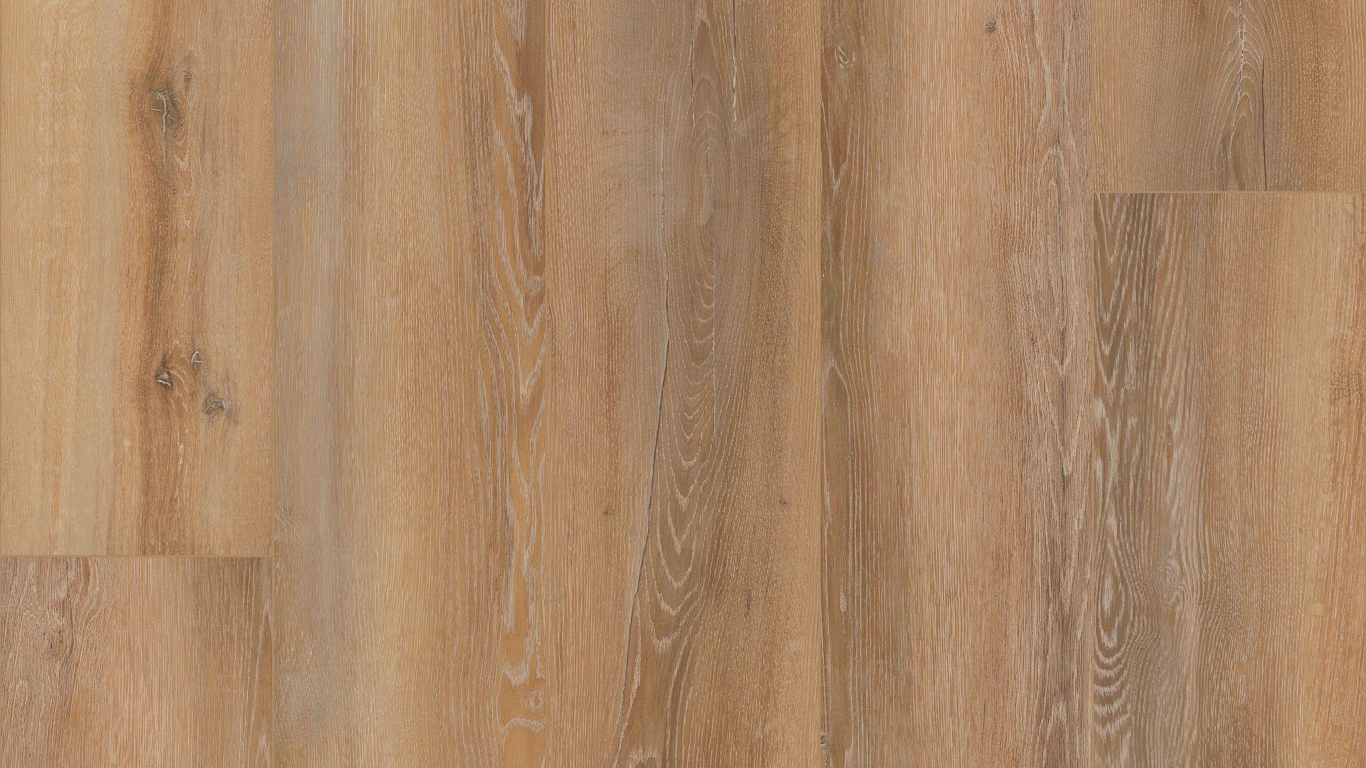 Coretta Oak EVP Vinyl Flooring Product Shot