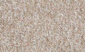 CHART-TOPPER-II-12'-J0131-ACORN-00706-main-image
