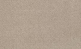 PRIMUS-54510-PRINCIPAL-10700-main-image
