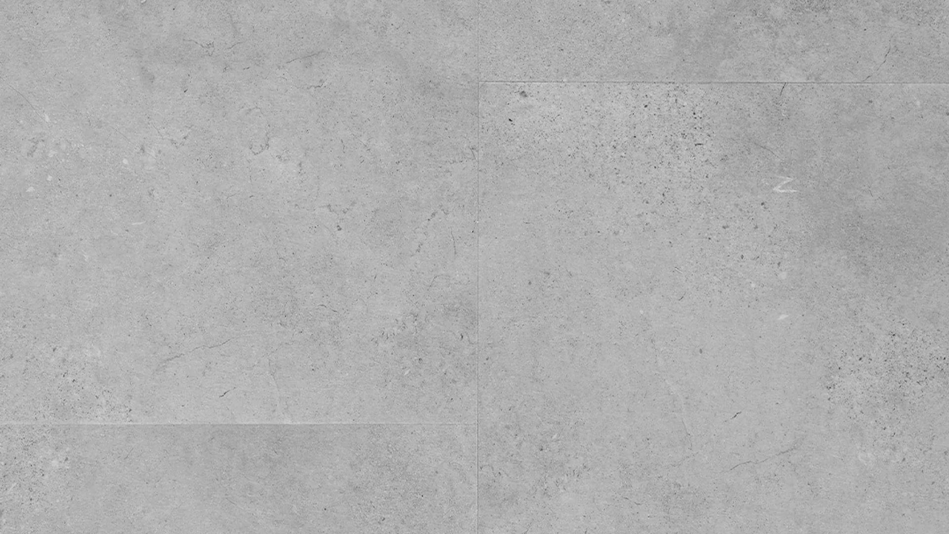 Stratosphere EVP Vinyl Flooring Product Shot