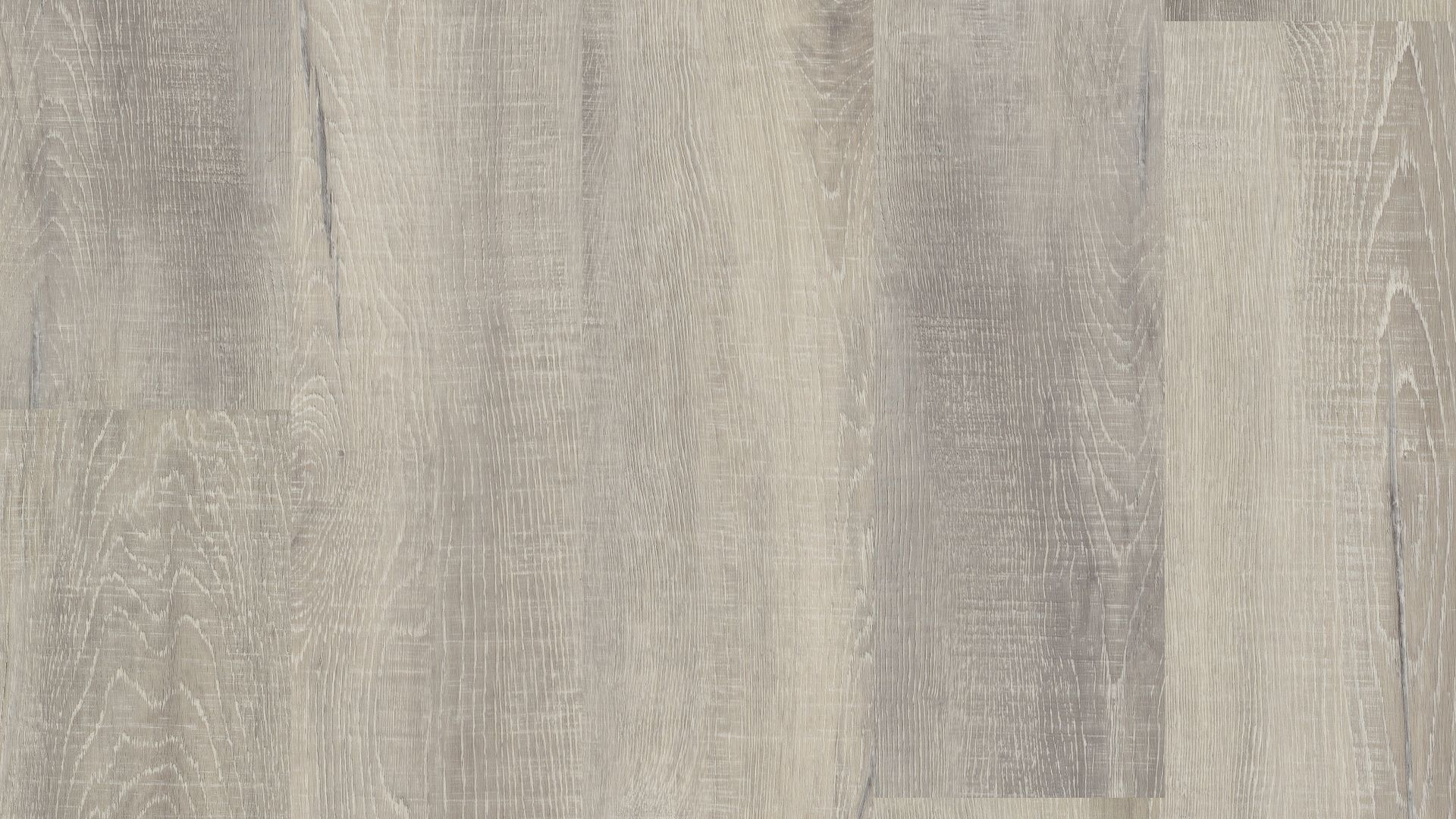 Deep Lake Oak EVP Vinyl Flooring Product Shot