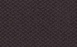 ELEMENTS-Q0421-BED-ROCK-21550-main-image