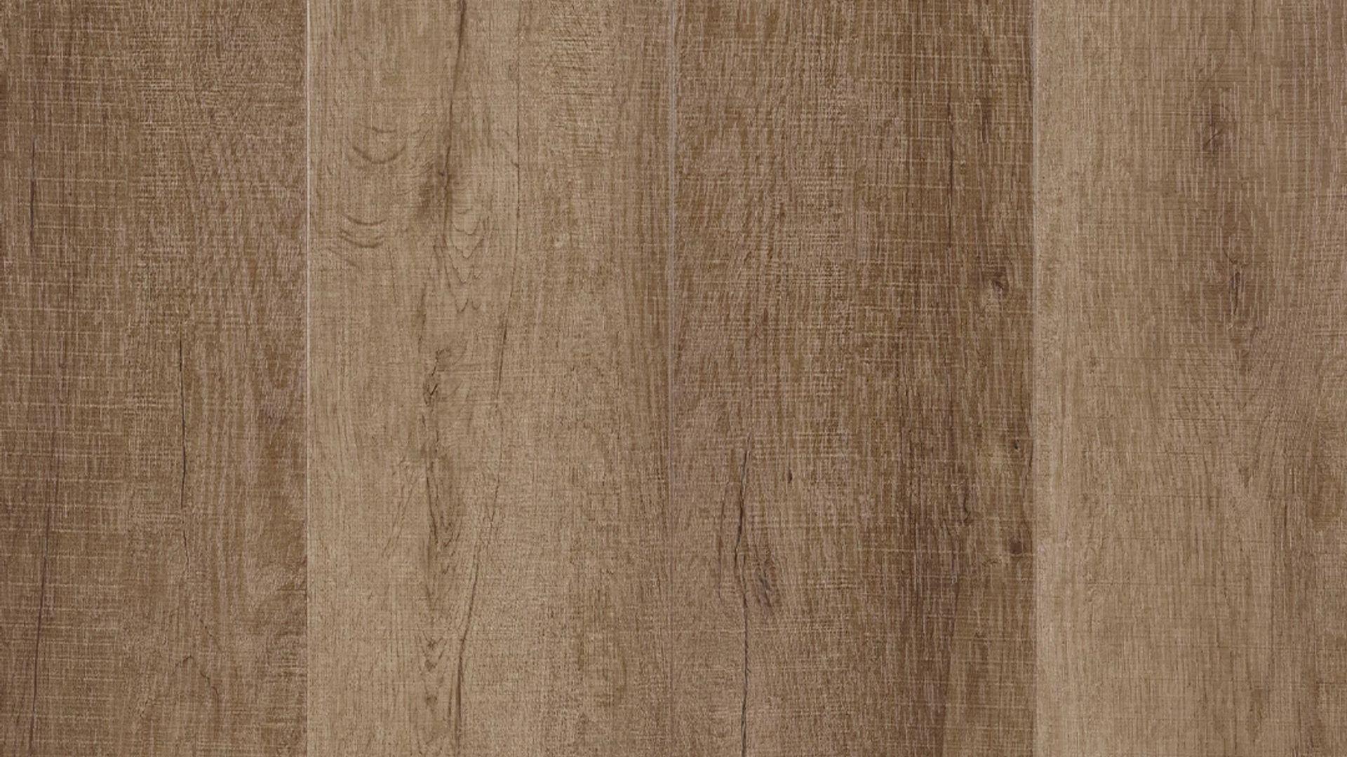 Grain EVP Vinyl Flooring Product Shot