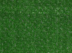 TACTIC-(S)-6'-54590-PASTURE-00300-main-image