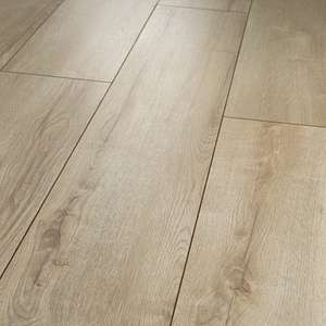 Odyssey Sl424 Light Natural Laminates, Shaw Tile Look Laminate Flooring