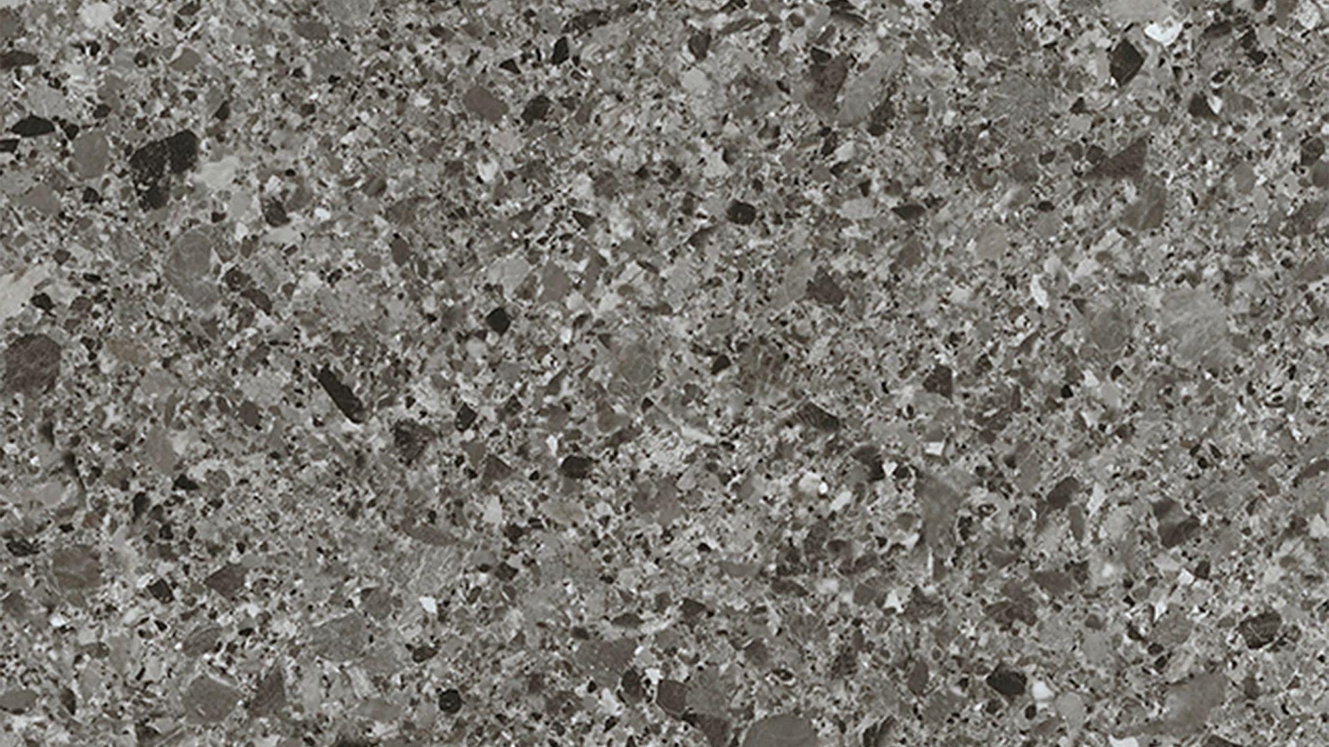 Branco 0997 EVP Vinyl Flooring Product Shot