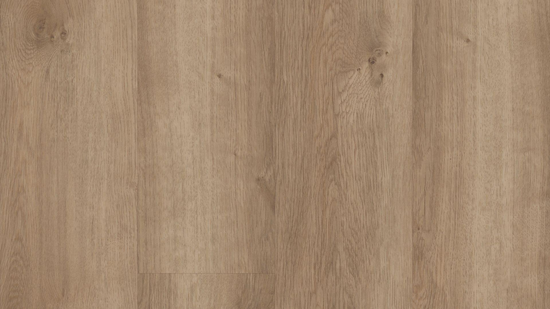 Copano Oak EVP Vinyl Flooring Product Shot