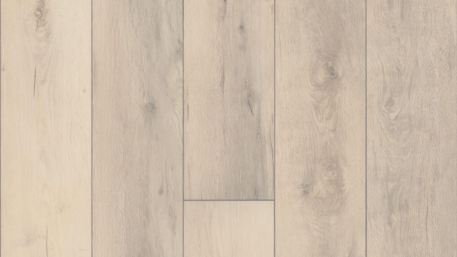 Brussels Oak EVP Vinyl Flooring Product Shot