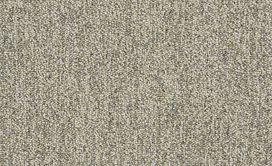 SCOREBOARD-II-26-54721-1ST-DOWN-00501-main-image