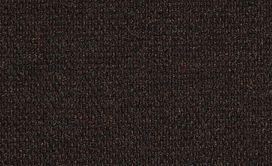 SUCCESSIONII-BL-54694-DARK-EARTH-00703-main-image